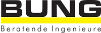 BUNG Ingenieure AG