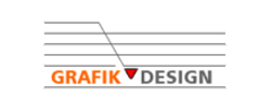 Grafik-Design-Stephan